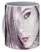 Katrina Coffee Mug