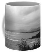 Kauai Coconut Coast Coffee Mug