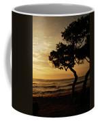 Kauai In The Morning 0910 Coffee Mug