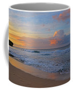 Kauai Morning Light Coffee Mug