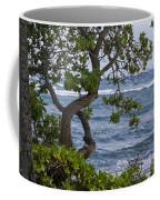 Kauai Shores Coffee Mug
