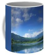 Kauaihai Ridge Coffee Mug