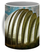 Kauffman Performing Arts Center 1  Coffee Mug