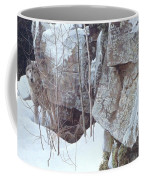 Kb Bateman Robert-silent Witness Robert Bateman Coffee Mug