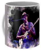 Keb' Mo' Coffee Mug
