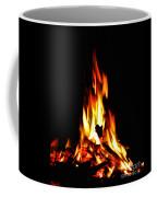 Keegan Coffee Mug