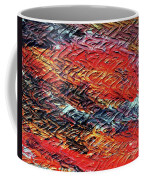 Keelee's Revenge - V1vhkf100 Coffee Mug