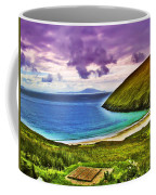 Keem Bay - Ireland Coffee Mug