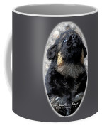 Keep It Toward The Sky Coffee Mug