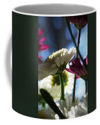 Keeping In The Sunlight... Coffee Mug