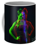 Kelliergb-1 Coffee Mug