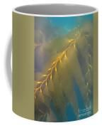 Kelp 2 Coffee Mug