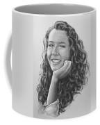 Kendal Coffee Mug