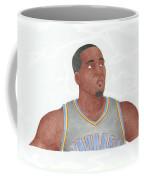 Kendrick Perkins Coffee Mug