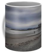 Kennebunkport Maine And Colonial Hotel Coffee Mug