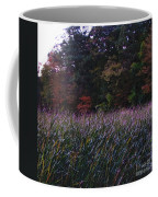 Kensington 10  Coffee Mug