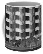 Kenstington Condo Coffee Mug