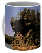 Kentucky Wonder Coffee Mug