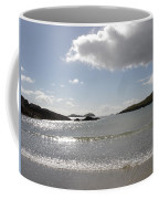 Kerry Beach Coffee Mug