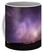 Kewl Nebraska Cg Lightning And Krawlers 017 Coffee Mug