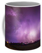 Kewl Nebraska Cg Lightning And Krawlers 018 Coffee Mug