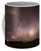 Kewl Nebraska Cg Lightning And Krawlers 020 Coffee Mug