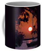 Key Largo Coffee Mug