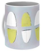 Key Pop 2 Coffee Mug