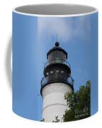Key West Light Coffee Mug