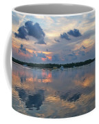 Key West Sunrise 11 Coffee Mug