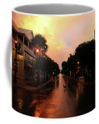 key West Sunrise Coffee Mug