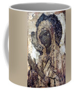 Khalkopratiyskaya Virgin Coffee Mug