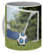 Kick Me Coffee Mug