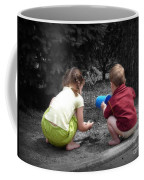 Kids Coffee Mug