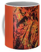 Kilaeua Coffee Mug