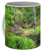 Kill Creek 8388 Coffee Mug
