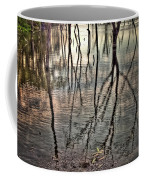 Kill Creek 8394 Coffee Mug
