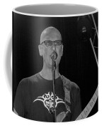 Kim Mitchell Coffee Mug