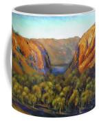 Kimberley Outback Australia Coffee Mug