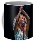 Kimberly Schlapman Coffee Mug