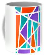 Kind Coffee Mug