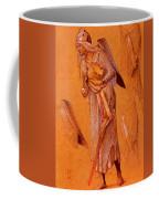 King Gaspar Coffee Mug