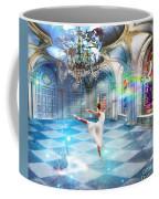 Kingdom Encounter Coffee Mug