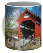 Kings Bride Coffee Mug by Cindy Lark Hartman