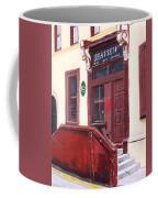 Kinsale B And B Coffee Mug