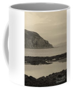 Kintyre Plus Eight Coffee Mug