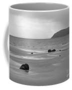 Kintyre Plus Seven Coffee Mug