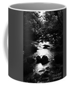 Kintyre Plus Seventeen Coffee Mug