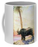 Kipling: Just So Stories Coffee Mug