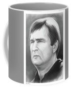 Kirby Smart Coffee Mug